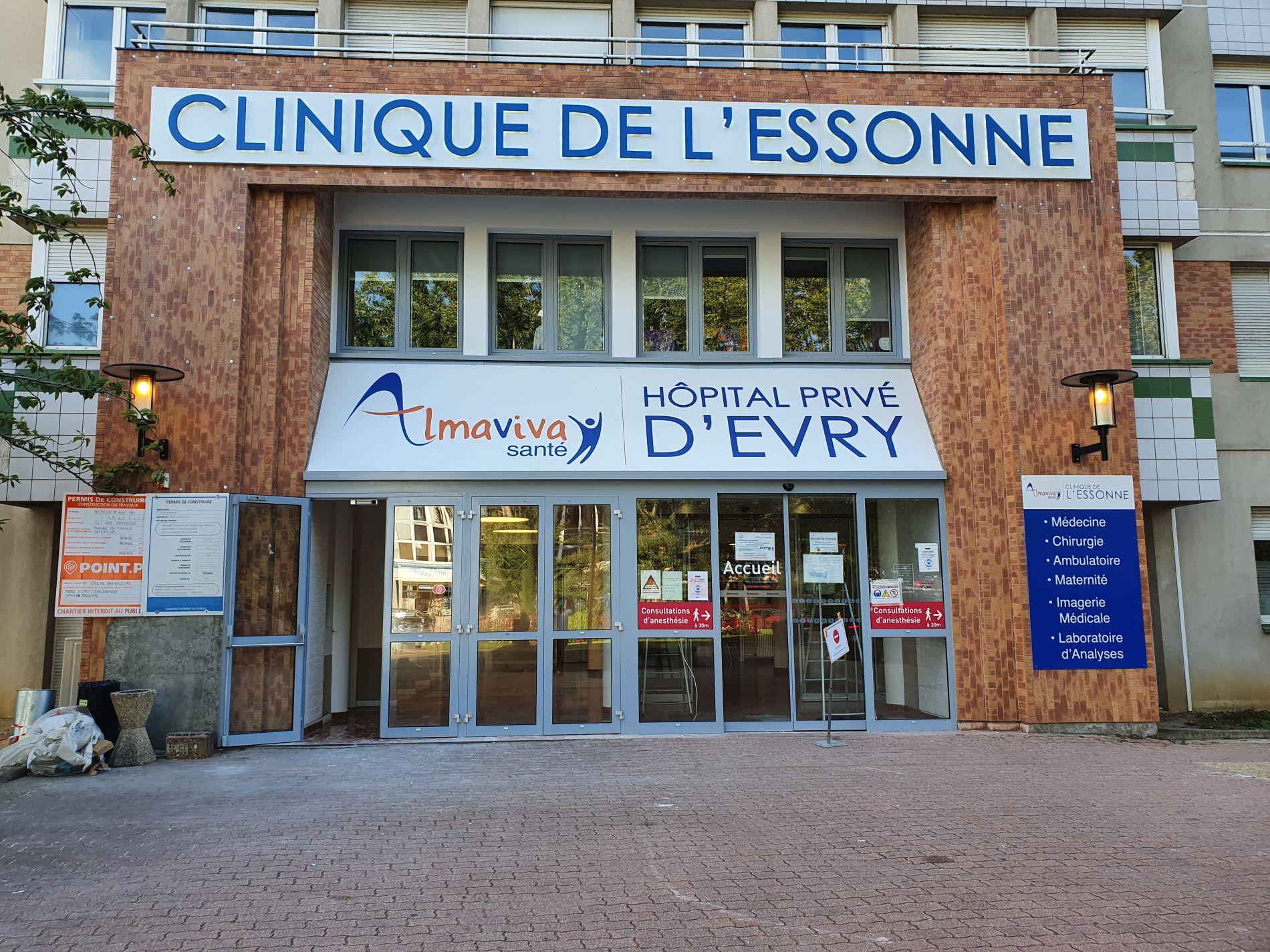 Accès Boulevard des Champs Elysées ouvert :