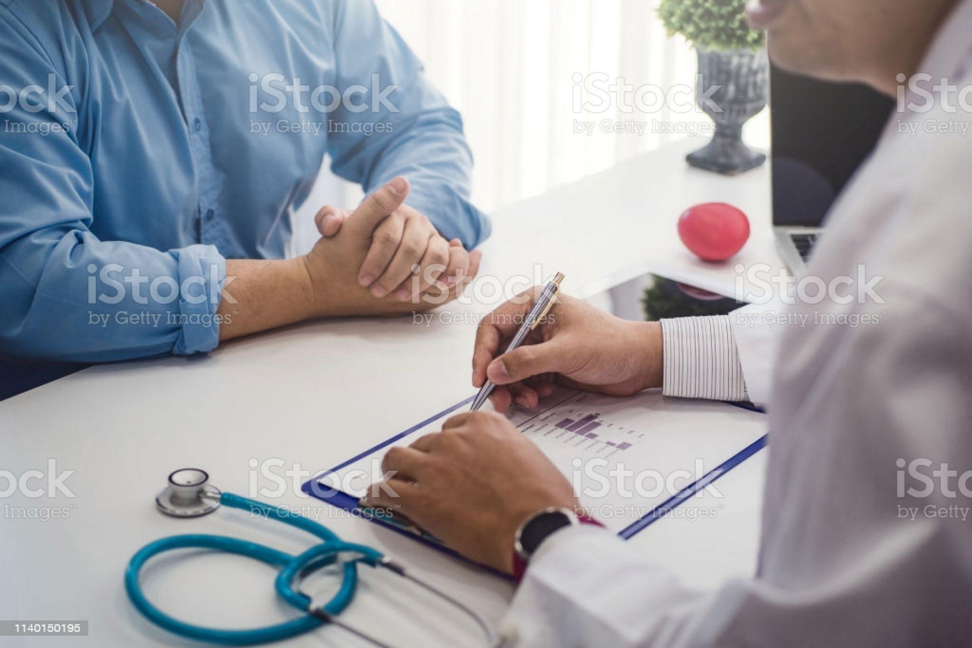 Ouverture d'une Unité médico-chirurgicale de consultation sans rendez-vous :